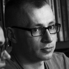 Станислав Буров