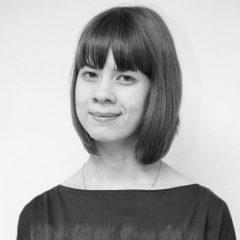 Екатерина Чуракова