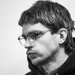 Андрей Федяев