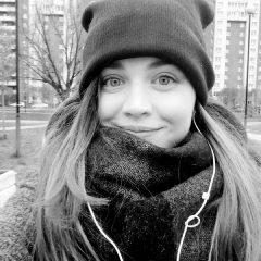 Елена Лазутина