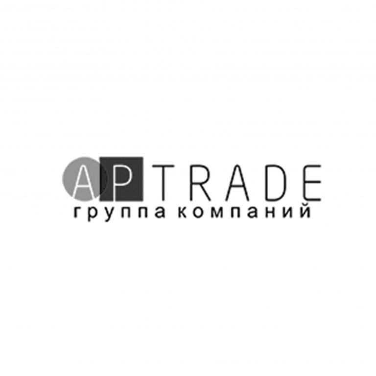 AP Trade