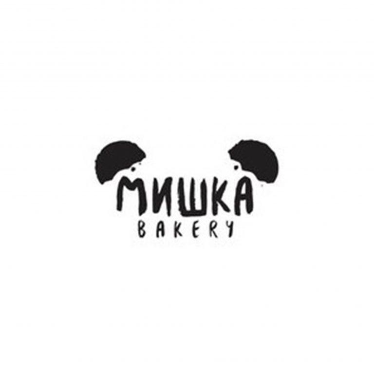 Мишка Bakery