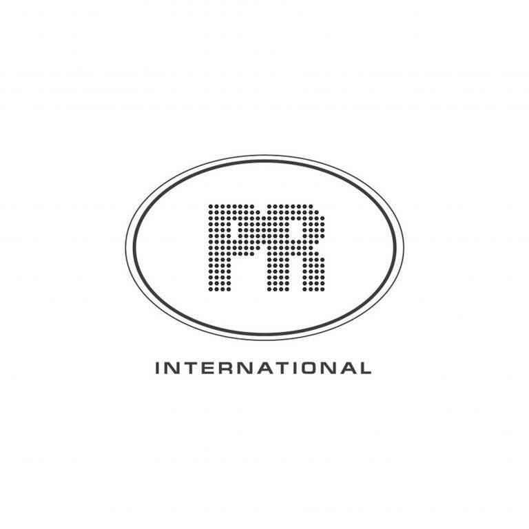 PR International