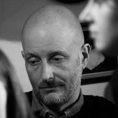 Кирилл Копылков