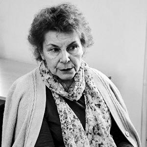 Наталья Марцинкевич