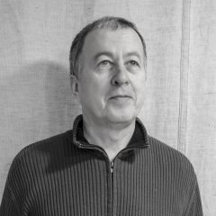 Валерий Тришин